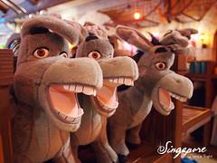 20100717-2 環球影城 E-P1 (20) (fifi_chiang) Tags: travel singapore doll olympus ep1 universalstudio 17mm 環球影城 新加坡 魔法婆婆神奇屋 遙遠王國