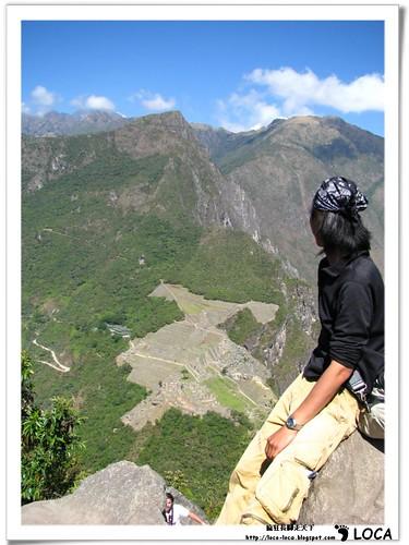 Machu PicchuIMG_0659.jpg