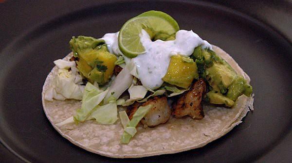 key-lime-tacos1