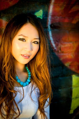 tina asian girl personals 100 real photos girlfriend feeling sexy asian girl tina personals services sydney w4m sydney 100 real photos girlfriend feeling sexy.