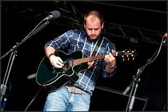 IMG_4685 (Ashley Penny | www.ashleypenny.co.uk) Tags: mercuryrev teesside fringefestival stocktonontees humanleague dirtyweekend lightningseeds stocktonfringe