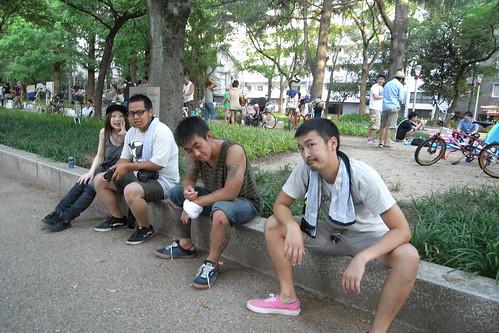 AOKAN 20100801