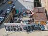 nekst adek (gordon gekkoh) Tags: nekst dts irak pcf msk adek btm al 3a bones rambo brooklyn newyork nyc graffiti