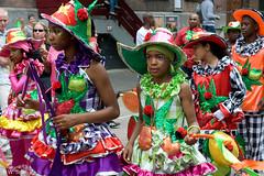 zomercarnaval200 (photo5720) Tags: carnival girls party summer girl fun dance rotterdam nederland bolivia aruba zomer streetparade latin carnaval brazilian 2010 antilles zomercarnaval straatparade ortel