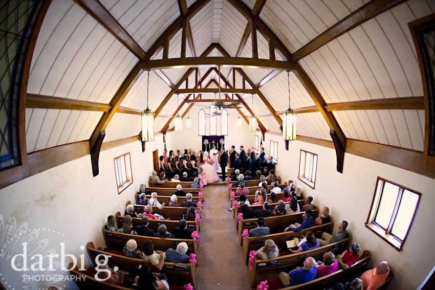 DarbiGPhotography-kansas city wedding photographer-Ursula&Phil-114