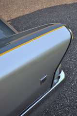 """1965 Pontaic Parisienne Convertible Restoration • <a style=""""font-size:0.8em;"""" href=""""http://www.flickr.com/photos/85572005@N00/4851698204/"""" target=""""_blank"""">View on Flickr</a>"""