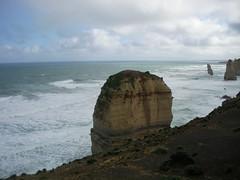 The Twelve Apostles (csmramsden) Tags: greatoceanroad twelveapostles