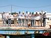 longest-fish (Mikefishing2010) Tags: fish longest oarfish