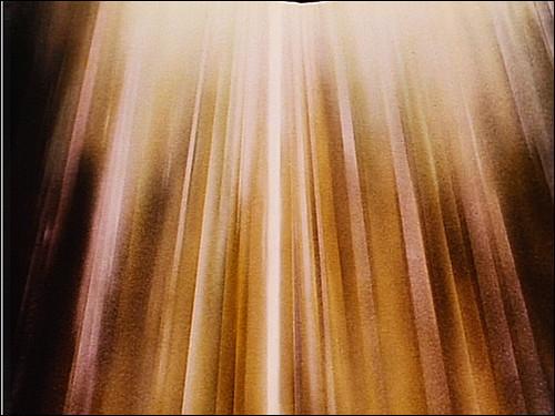 introduction de dissertation dialectique Pdf dissertation plan dialectique introduction,thèse antithèse exemple,plan dialectique exemple,plan dialectique def,le plan dialectique pdf,plan dialectique introduction exemple,plan dialectique philo,plan dialectique sujet exemple, télécharger télécharger plan dialectique def dissertation plan dialectique introduction.