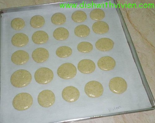 my-tray-of-pistachio-macaron
