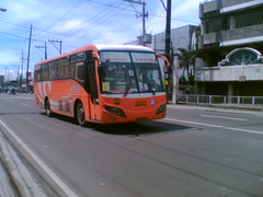 Malanday Metro Link 1984 (Bus Ticket Collector III; Opera Mini ) Tags: bus philippines jmk mml partex pbpa camanava malanday malandaymetrolink philippinebusphotographersassociation