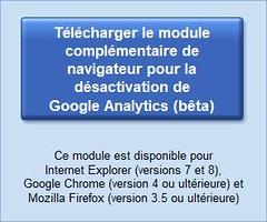 desactivGoogleAnal-01