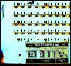 Ohio ~ Steubenville (e r j k . a m e r j k a) Tags: ohio parking machine contraption jefferson eastern vending apparatus steubenville us22 oh7 upperohiovalley erjkprunczyk oh43