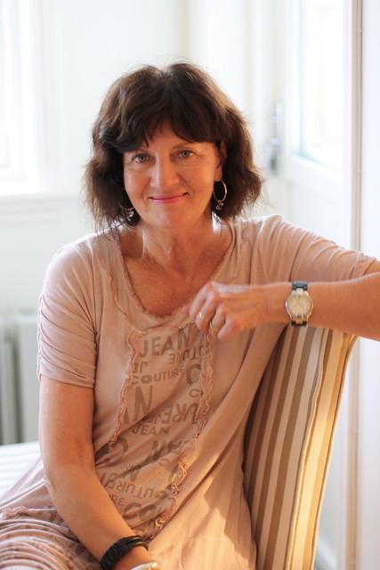 Anne- Lise