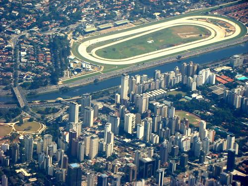 Thumbnail from São Paulo Jockey Club