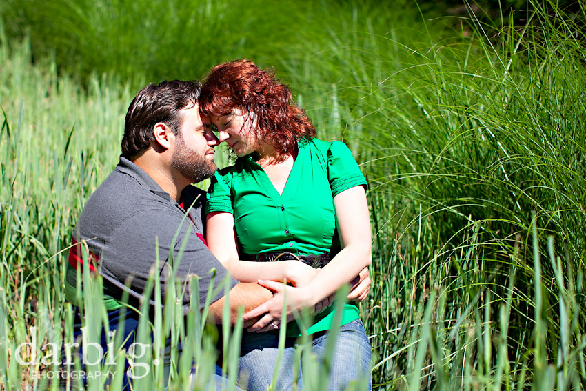 Kansas City Omaha wedding engagement photographer-Lauritzen Gardens-TyLaura-112