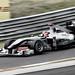 F1 Hungaroring 2010