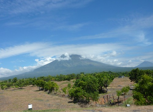Bali-Tirtagangga (19)