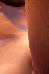 baudchon-baluchon-antelope-canyon-6769260710