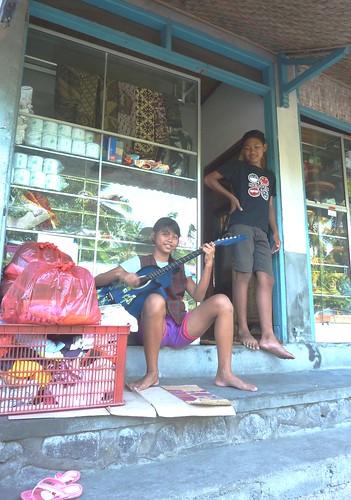 Bali-Tirtagangga (41)