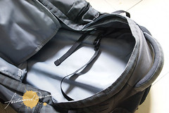 Bag Space