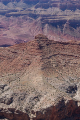baudchon-baluchon-grand-canyon-6562250710