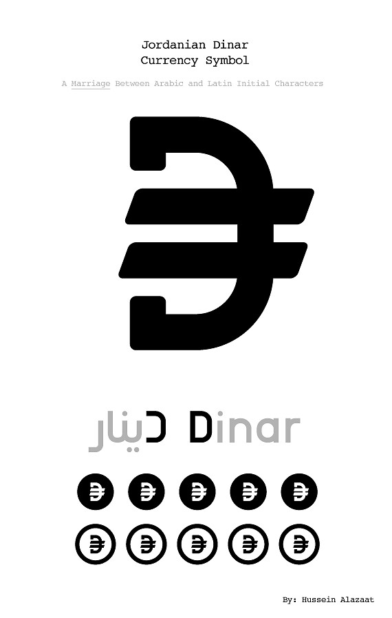 The Worlds Most Recently Posted Photos Of Currency And Dinar