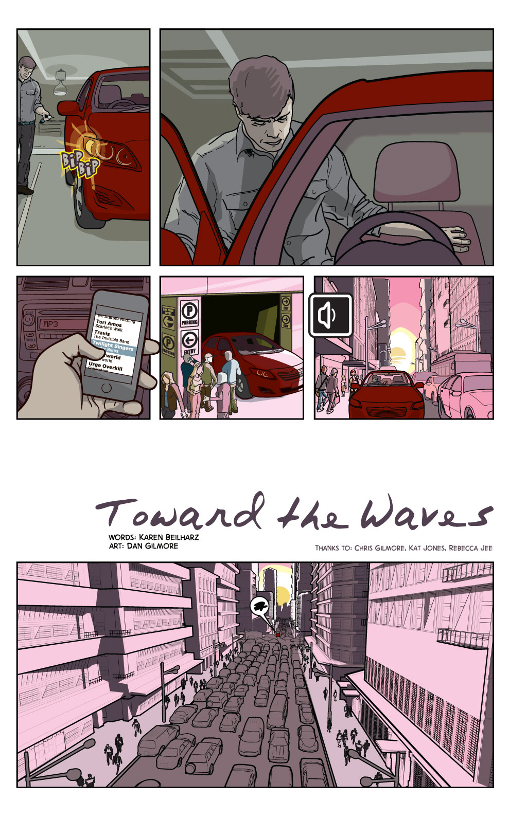 Toward-the-waves-1
