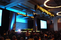 Ballroom 20 (AngelaBC1) Tags: comiccon brucecampbell sdcc sandiegocomiccon usanetwork burnnotice samaxe