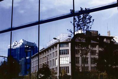 013阪急電鉄100周年記念事業「ええはがきコンテスト」