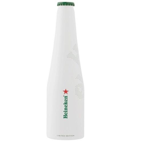 ORA-ITO for Heineken