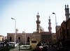 Mosque of Al-Azhar 4