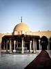 Mosque of Amr Ibn al-Aas 2