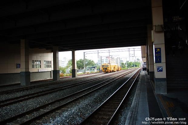 羅東火車站05.JPG