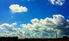 PUGLIA pigliami! (BaroneBombini) Tags: light sky time cielo feeling infinito riflessi tempo puglia infinite squarcio mostrapermanente meditatio