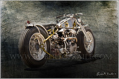- Machine - harley davidson - (Roberto Fraile) Tags: street classic texture textura luz canon spain catalonia harley tex moto motor catalunya roberto davidson salidas costabrava texturas iluminacion lloretdemar fraile thegalaxy mywinners canon1000d canonefs18200mmf3556is mygearandmepremium robertofraile flickrstruereflection1 rememberthatmomentlevel4 rememberthatmomentlevel1 rememberthatmomentlevel2 rememberthatmomentlevel3 rememberthatmomentlevel7 rememberthatmomentlevel5 rememberthatmomentlevel6 rememberthatmomentlevel8 thelookfinalgame rememberthatmomentlevel10