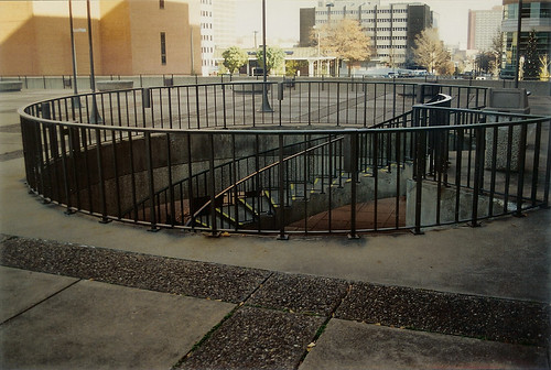 Government Plaza Stair 07.jpg