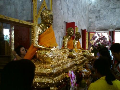 2010-07-26 泰國普吉島拜拜DSC01053