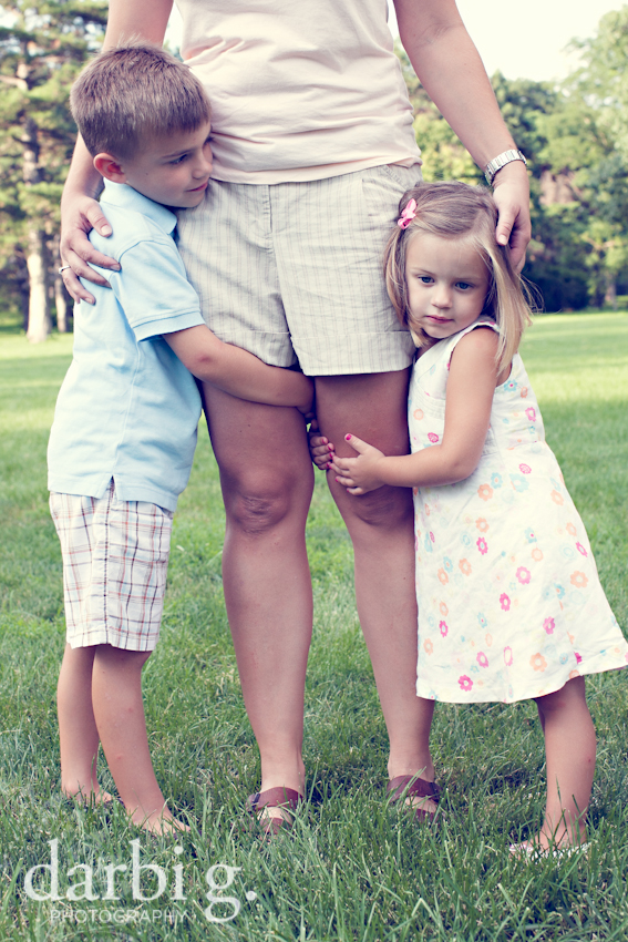 lowresDarbiGPhotography-Ritter Family-144