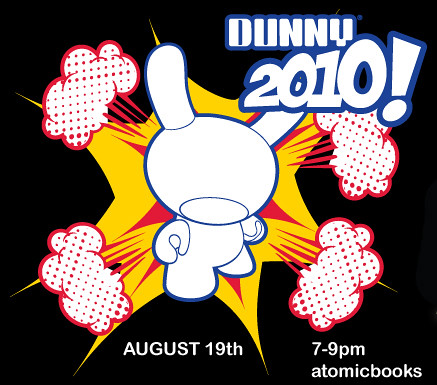 Dunny2010