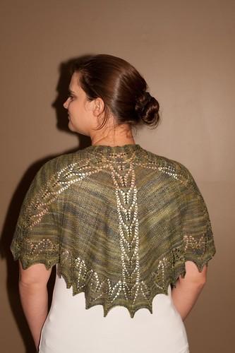Knitting - 006-2