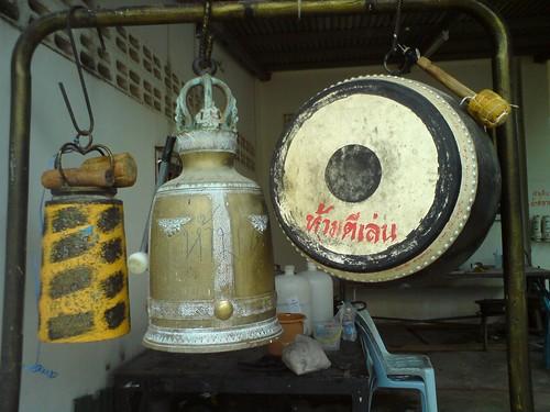 2010-07-26 泰國普吉島拜拜 DSC01036