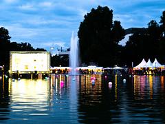 P1010367.jpg (1yen) Tags: germany stuttgart schlossplatz sommerfest badenwrttemberg neueschloss badenwrttemberg