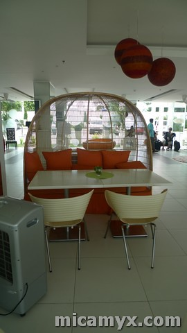 Be_Resorts_Mactan22