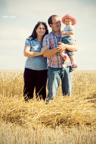 photos_famille_campagne