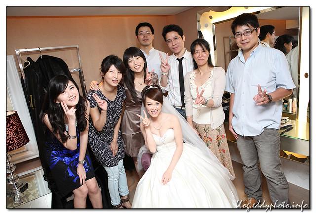 20100801_323_z.jpg