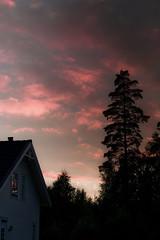 rebro day 5 (Bobbyshka) Tags: travel canon sweden stockholm estocolmo suecia bobbyshka