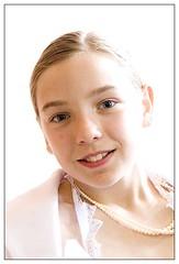 _MG_8074 (Didier SIMON) Tags: portrait girl canon20d yeux beaut fille regard jeune flickraward didiersimon