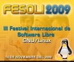 FESOLI 2009