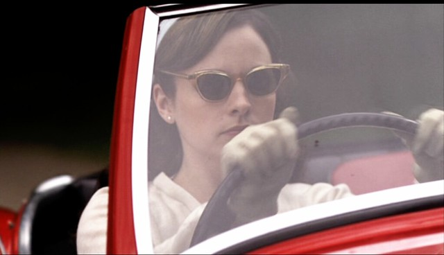 missmarple_askevans_driving_sunglasses